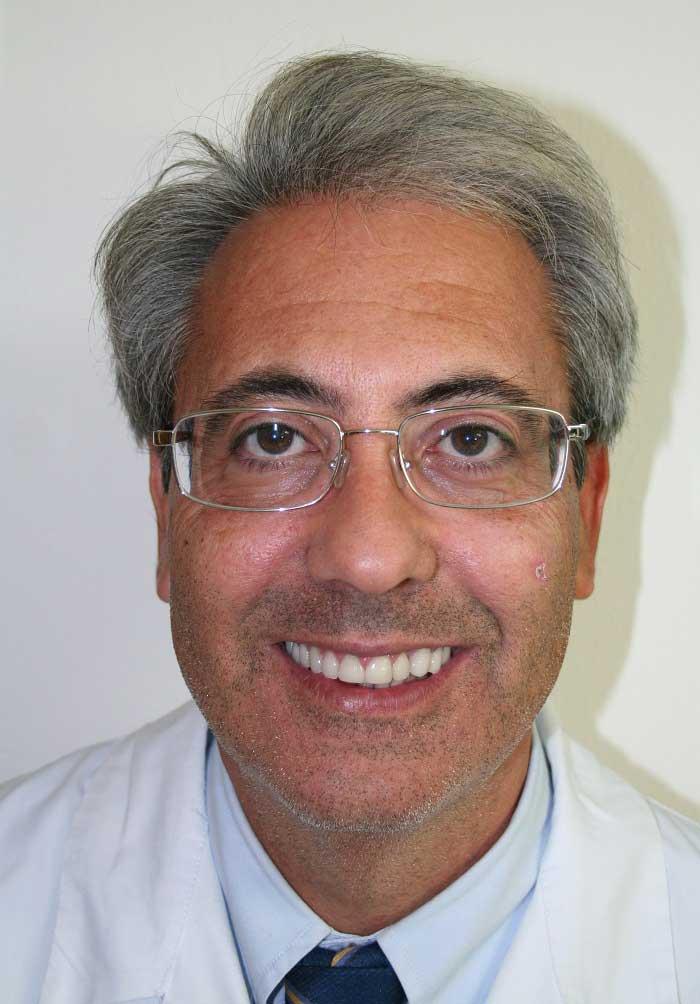 dr. Piccinini Andrea