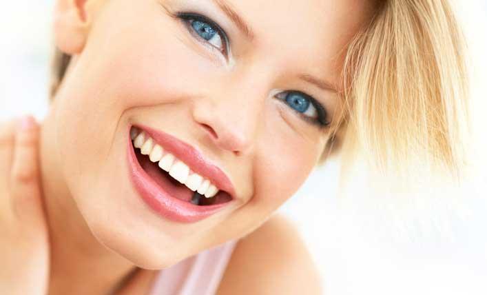 estetica-del-sorriso